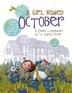 A Girl Named October