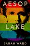 Aesop Lake