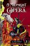 A Midnight Opera manga volume 3