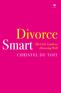 Divorce Smart