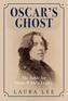 Oscar's Ghost