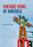 Vintage Signs of America