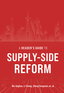 A Reader's Guide to Supply-Side Reform