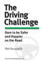 The Driving Challenge