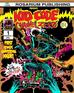Kid Code #1