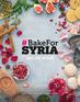 Bake for Syria Recipe Book