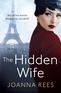 The Hidden Wife