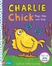 Charlie Chick Plays Hide and Seek