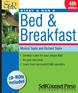 Start & Run a Bed & Breakfast