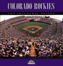 Colorado Rockies, Boxed