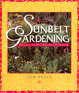 Sunbelt Gardening