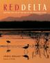 Red Delta