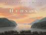 Hudson: The Story of a River
