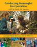 Conducting Meaningful Interpretation
