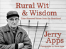 Rural Wit and Wisdom