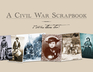 A Civil War Scrapbook