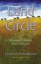 Land Circle, Anniversary Edition