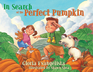 In Search of the Perfect Pumpkin (PB)