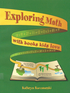 Exploring Math with Books Kids Love