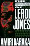 The Autobiography of LeRoi Jones
