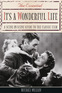 The Essential It's a Wonderful Life