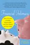 Financial Intimacy