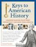 Keys to American History