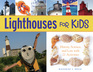 Lighthouses for Kids