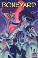 Boneyard: Volume 4 - In Full Color