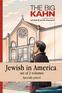 Jewish in America