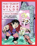 Fairy Tales of Oscar Wilde: The Birthday of the Infanta