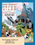 Fairy Tales of Oscar Wilde: The Complete Hardcover Set 1–5