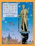 Fairy Tales of Oscar Wilde: The Happy Prince