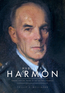 Hubert R. Harmon