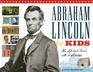 Abraham Lincoln for Kids