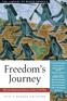 Freedom's Journey