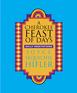 A Cherokee Feast of Days