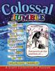Colossal Jumble®