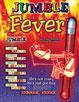 Jumble® Fever