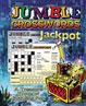 Jumble® Crosswords™ Jackpot