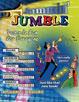 Jammin' Jumble®