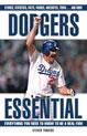 Dodgers Essential