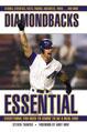 Diamondbacks Essential