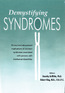 Demystifying Syndromes