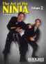 Art of the Ninja, Vol. 2
