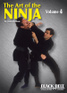 Art of the Ninja, Vol. 4