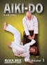 Aiki-Do, Vol. 1
