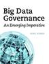 Big Data Governance