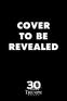 Margo test 20200928 novelty book