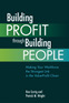 Building Profit Through Building People